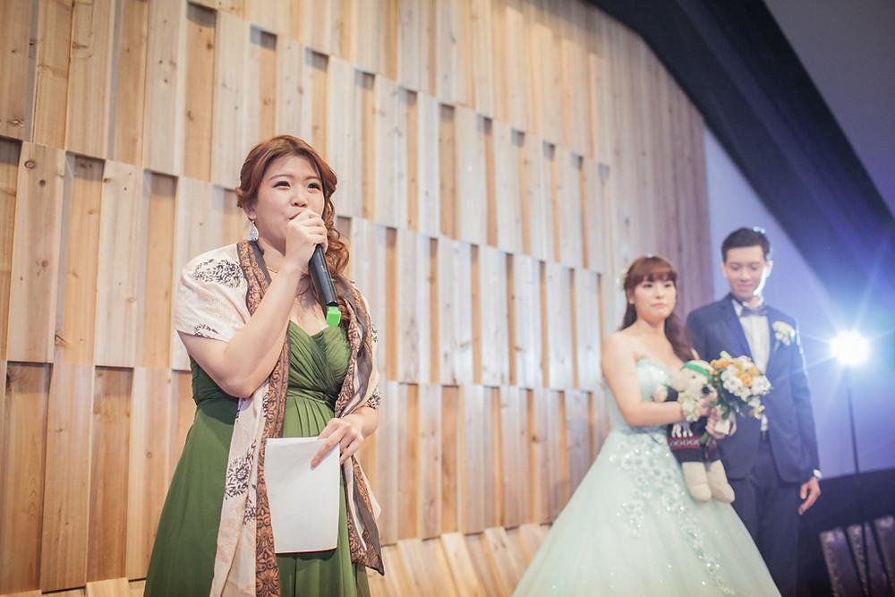 婚禮紀錄-0645.jpg