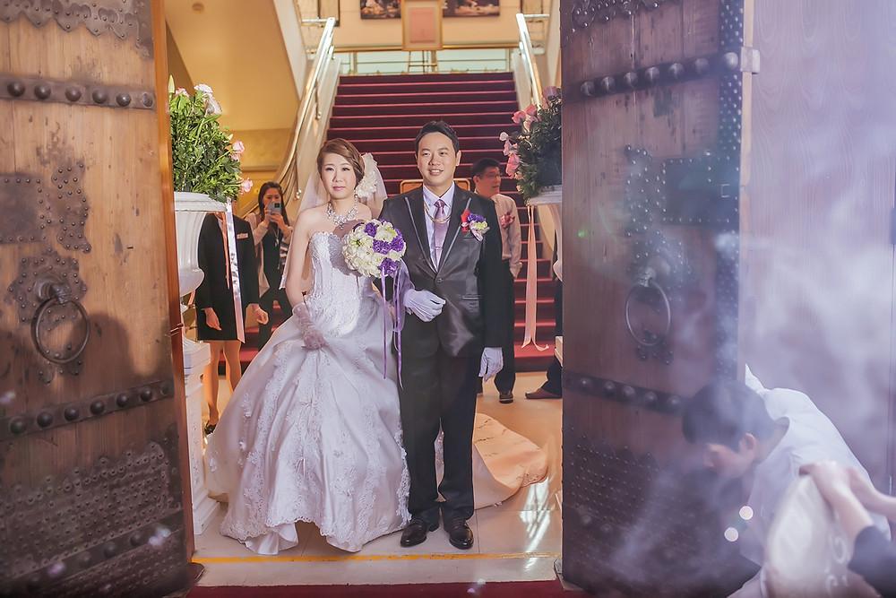 婚禮紀錄-0523.jpg