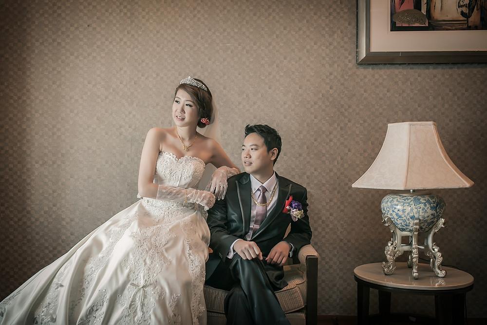 婚禮紀錄-0374.jpg