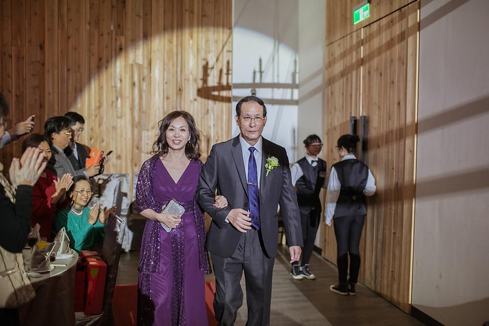婚禮紀錄-0480.jpg