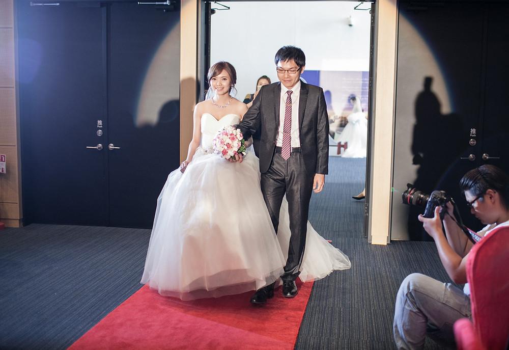 婚禮攝影-0635.jpg