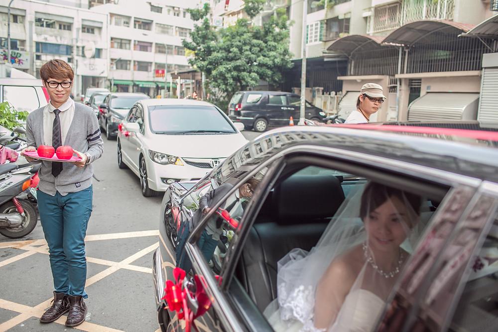 婚禮攝影-0351.jpg