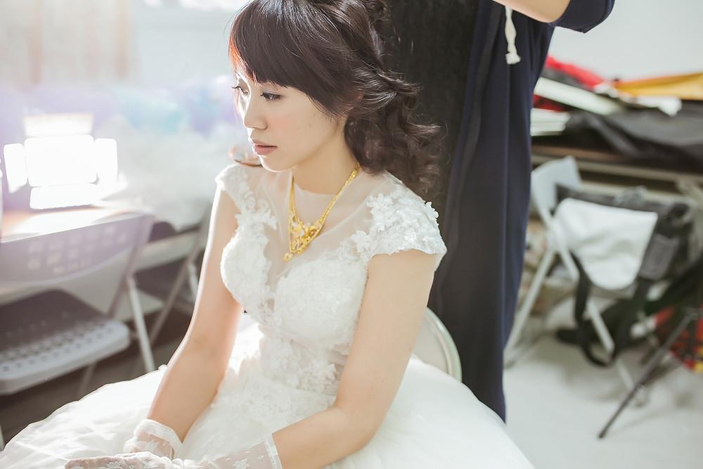 婚禮紀錄-0528.jpg