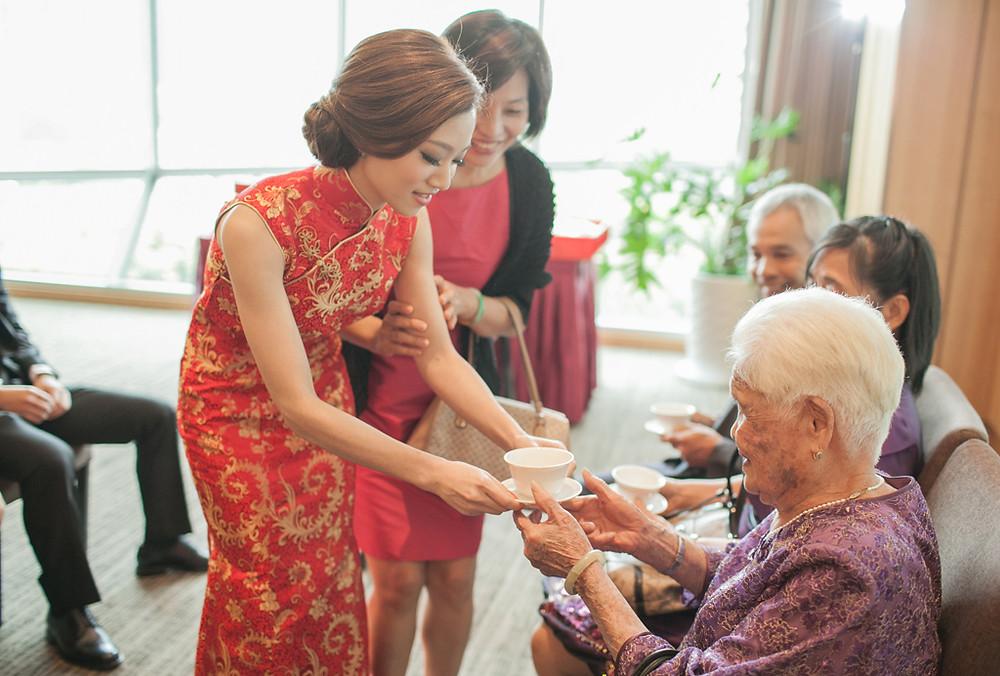 婚禮攝影-0107.jpg