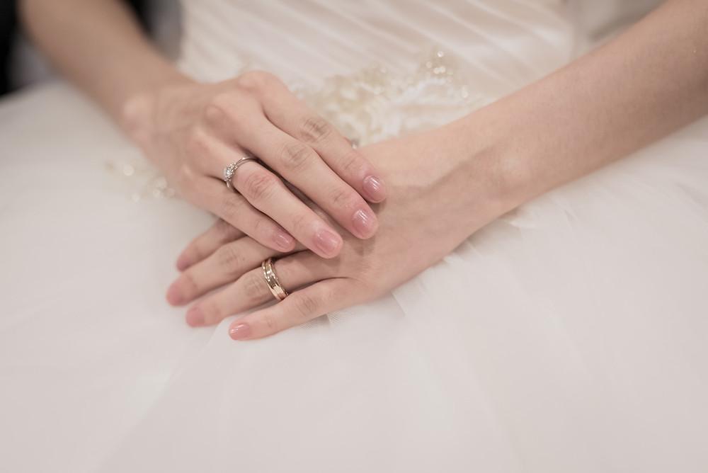 婚禮攝影-0561.jpg