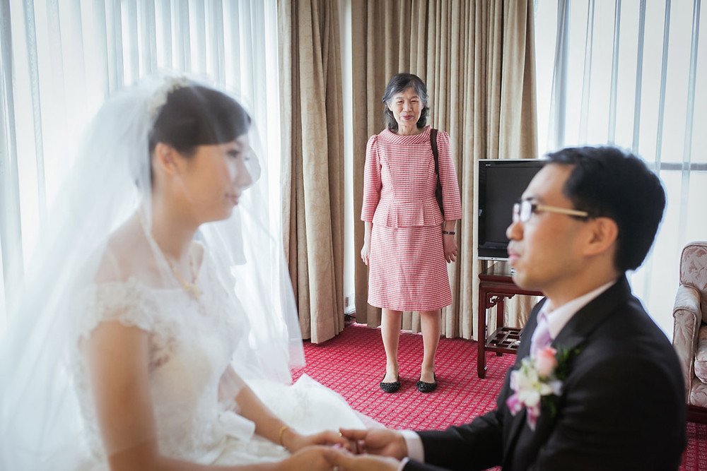 婚禮紀錄-0254.jpg