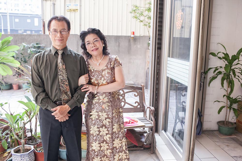 婚禮攝影-0078.jpg