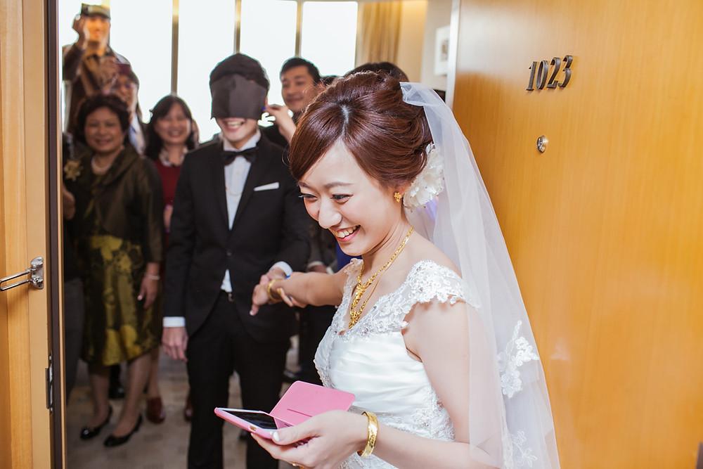 婚禮紀錄-0257.jpg