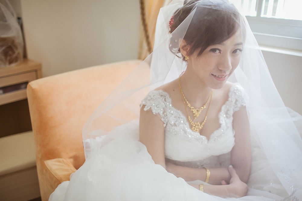 婚禮紀錄-0444.jpg