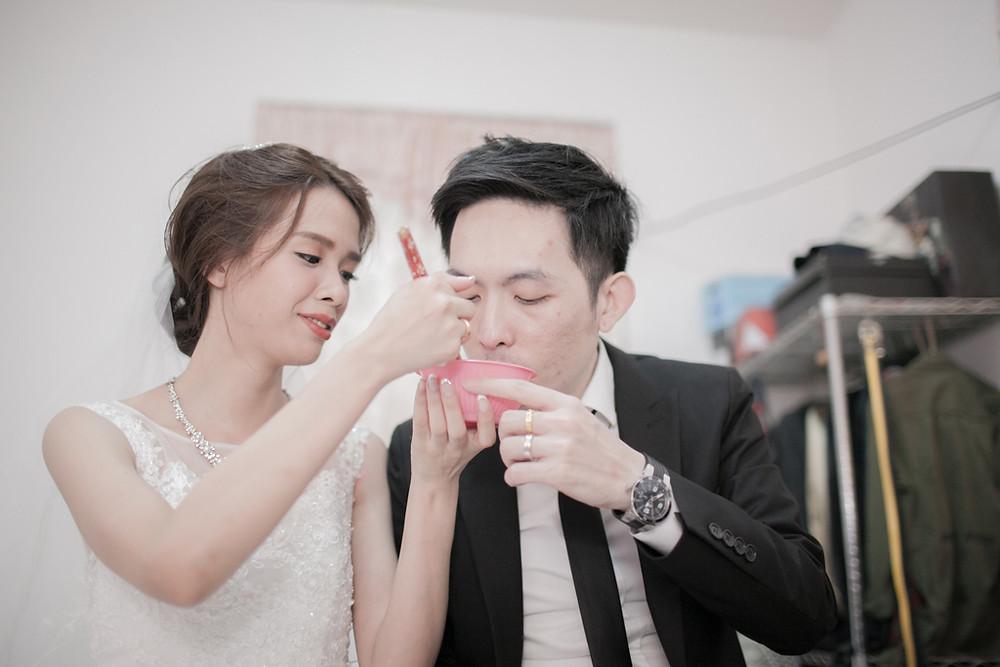 婚禮攝影-0549.jpg