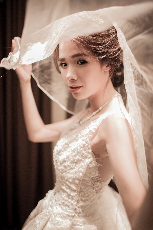 婚禮攝影-0627.jpg