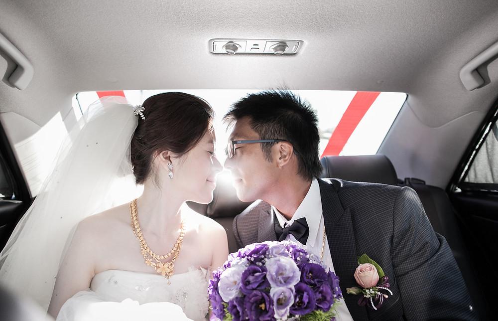 婚禮紀錄-0280.jpg