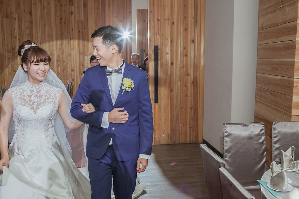 婚禮紀錄-0360.jpg
