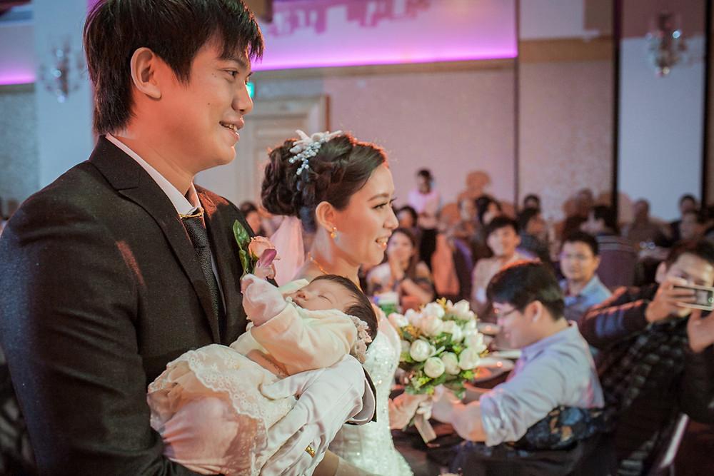 婚禮紀錄-0541.jpg