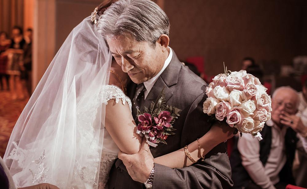 婚禮紀錄-0896.jpg