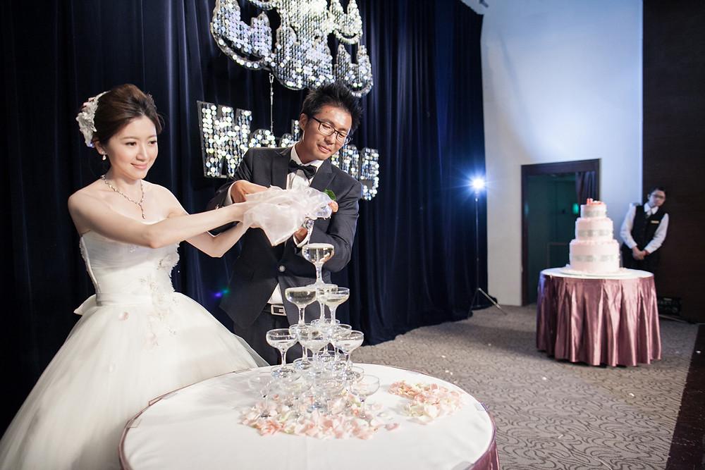 婚禮紀錄-0560.jpg
