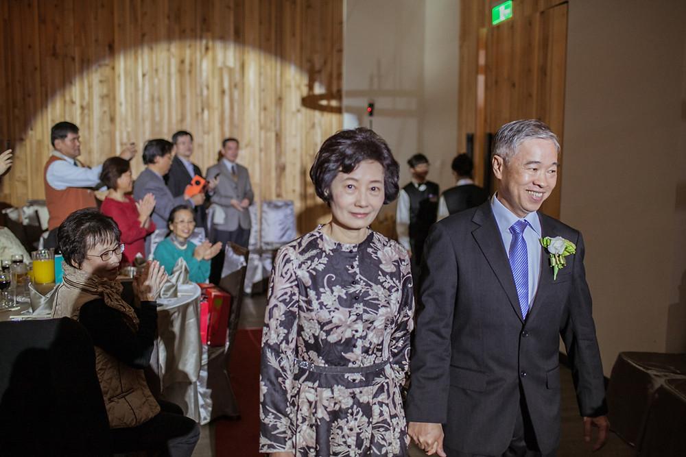 婚禮紀錄-0475.jpg