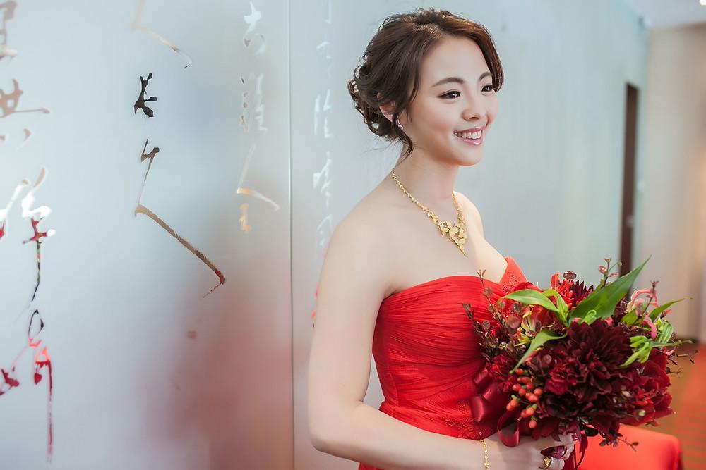 婚禮紀錄-0439.jpg