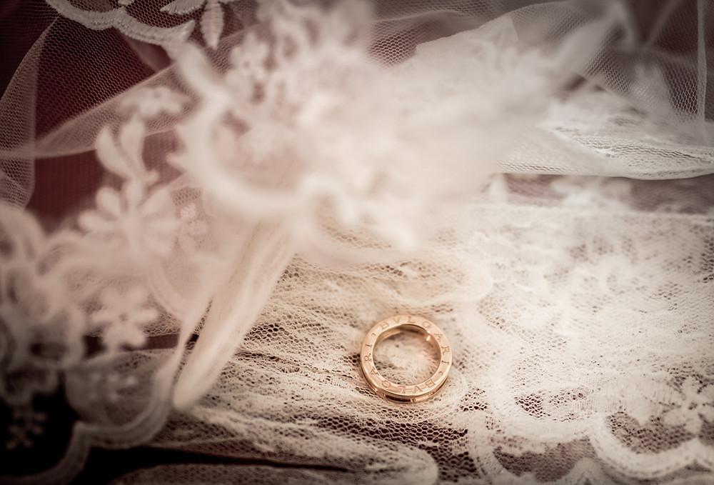 婚禮攝影-0014.jpg