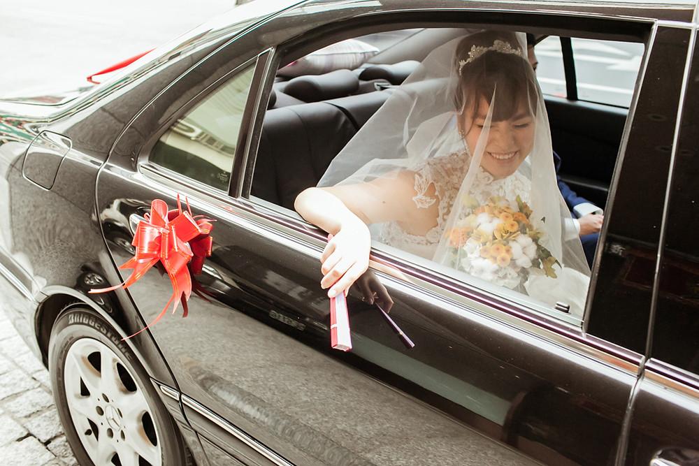 婚禮紀錄-0335.jpg