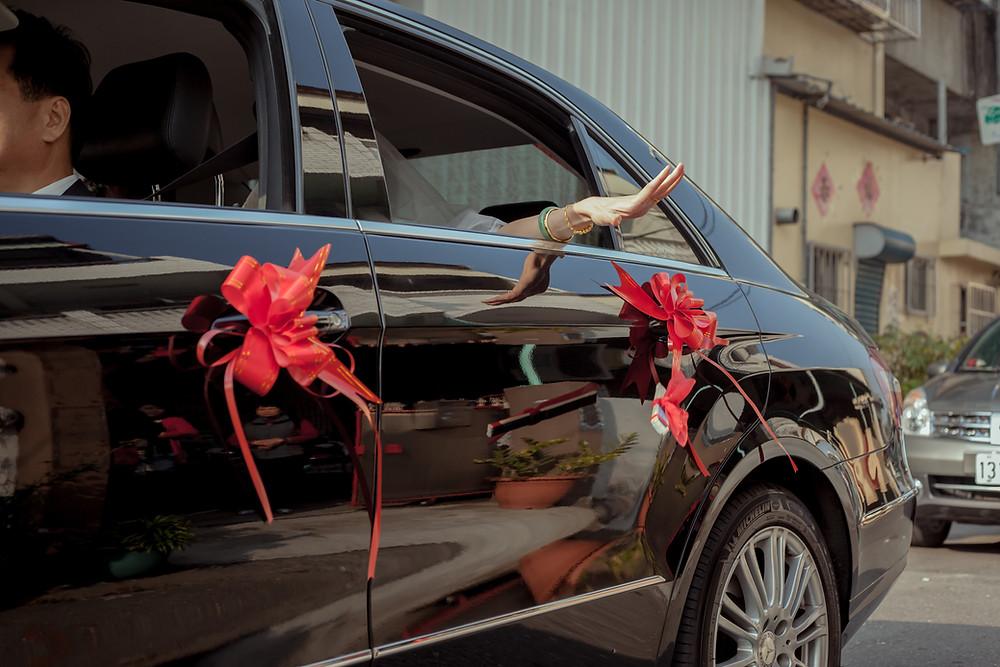 高雄婚攝 婚禮紀錄 婚攝 南部婚攝 女攝影師