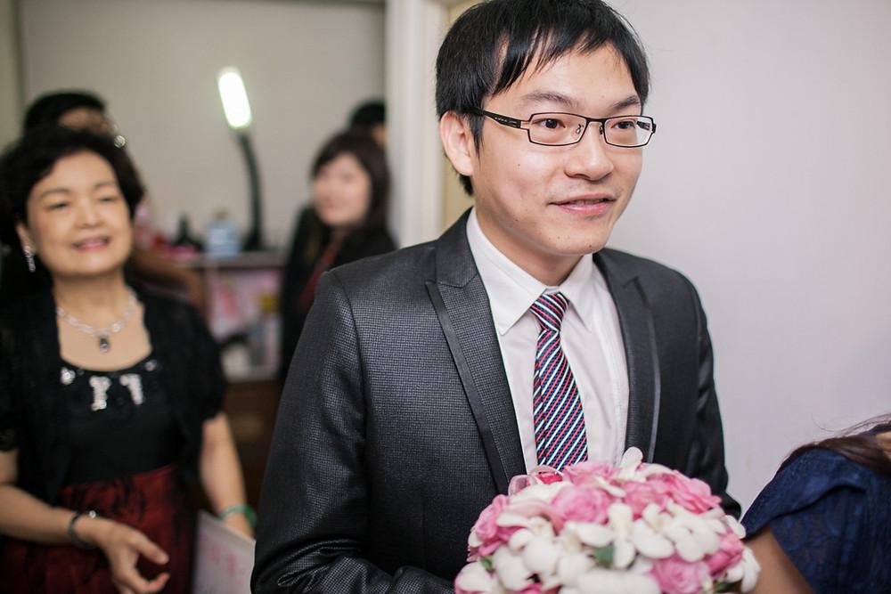 婚禮攝影-0221.jpg