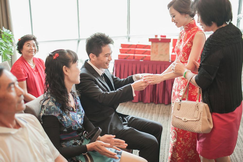 婚禮攝影-0153.jpg