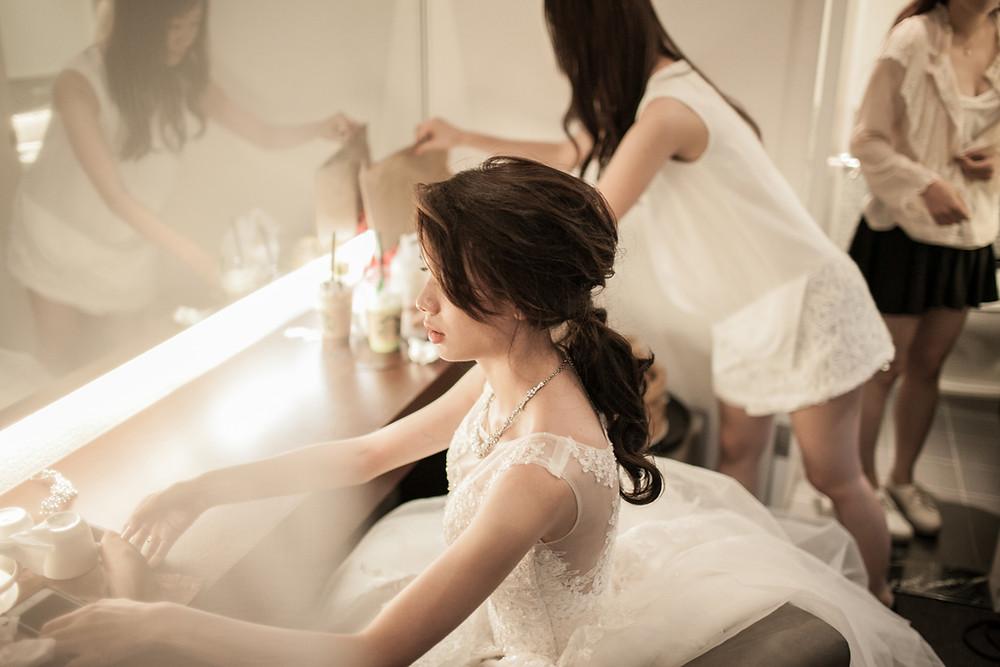 婚禮攝影-0573.jpg