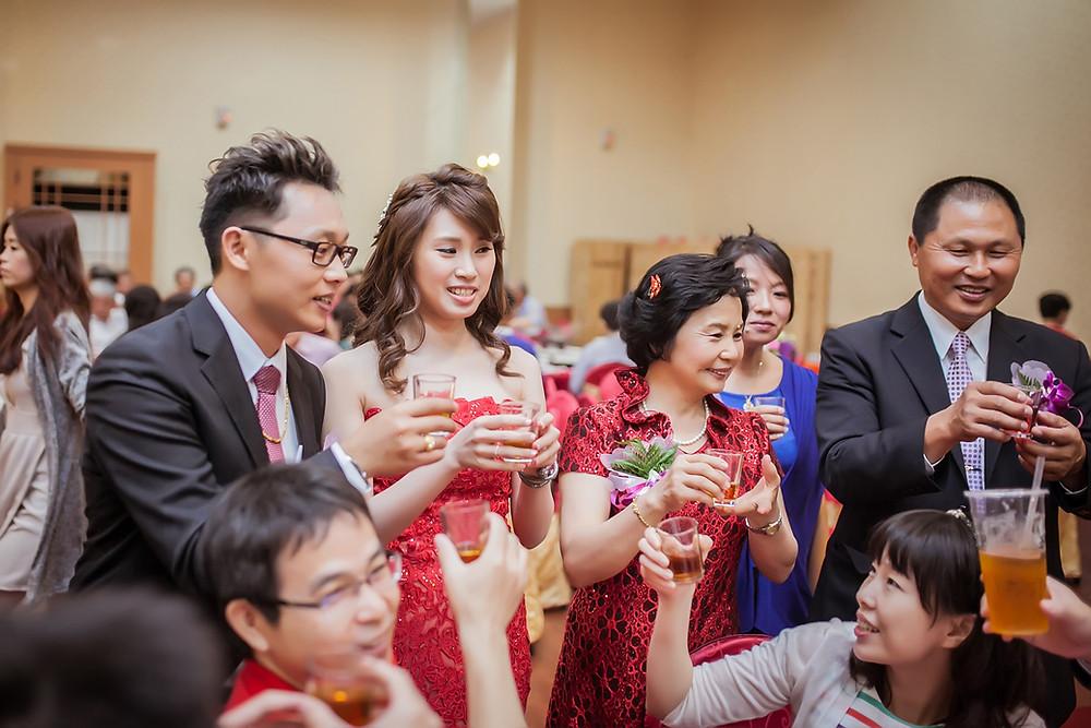 婚禮紀錄-0918.jpg