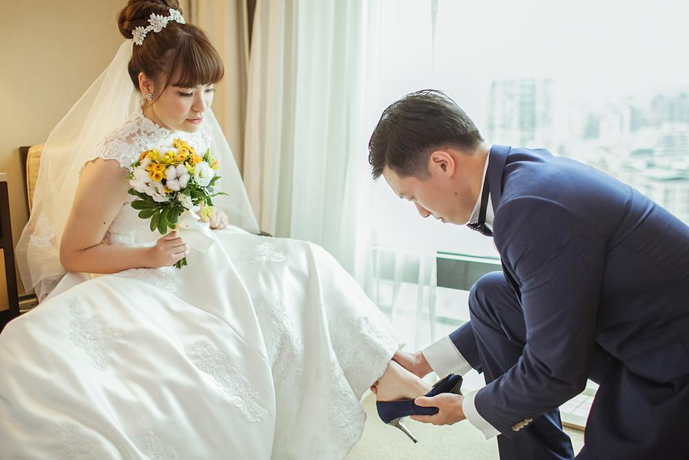 婚禮紀錄-0278.jpg