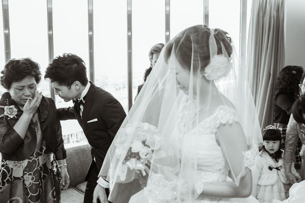 婚禮紀錄-0338.jpg