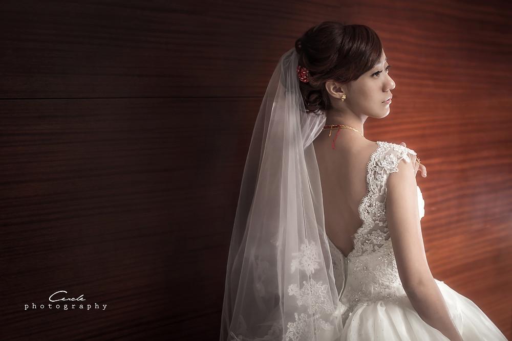 婚禮紀錄-0567.jpg