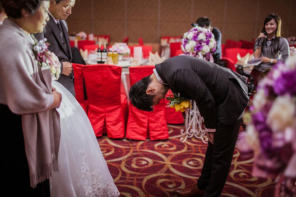 婚禮紀錄-0698.jpg