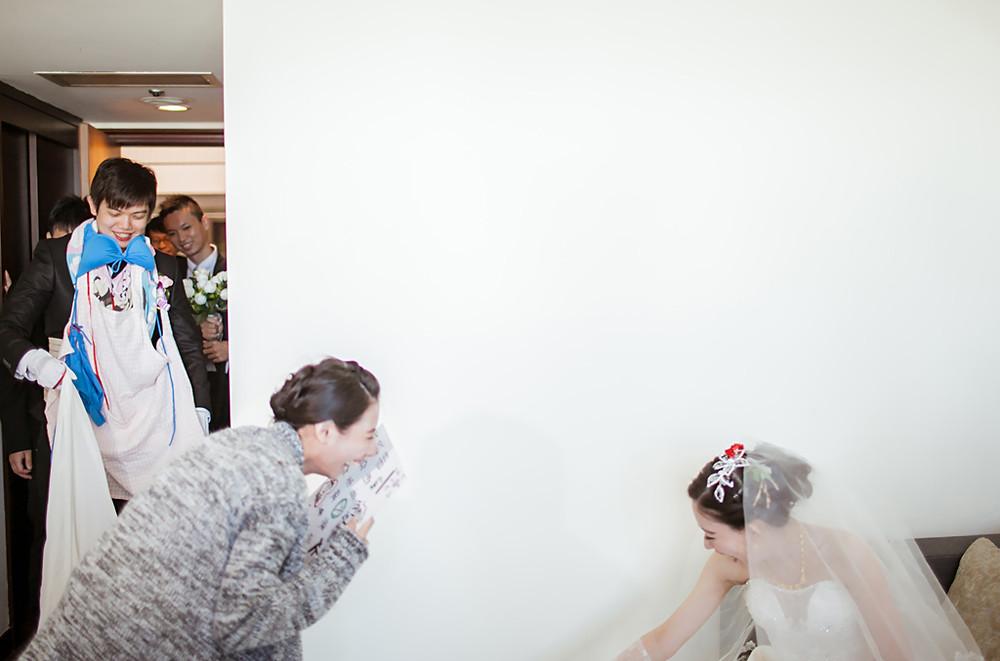 婚禮紀錄-0197.jpg