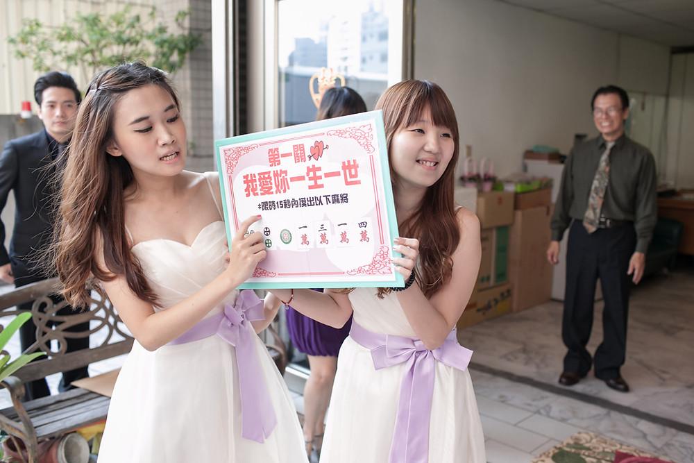 婚禮攝影-0108.jpg