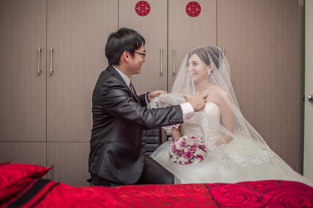婚禮攝影-0397.jpg