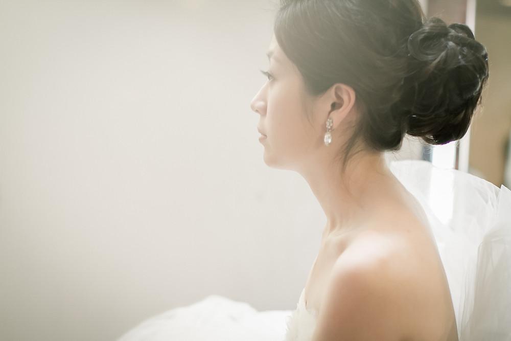 婚禮紀錄-0422.jpg