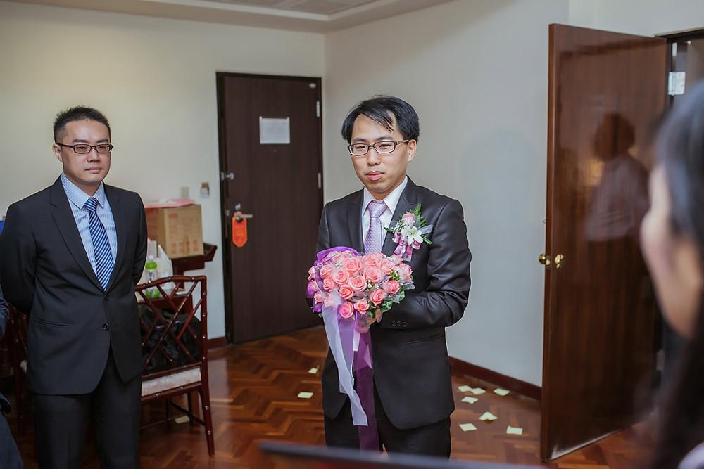 婚禮紀錄-0115.jpg