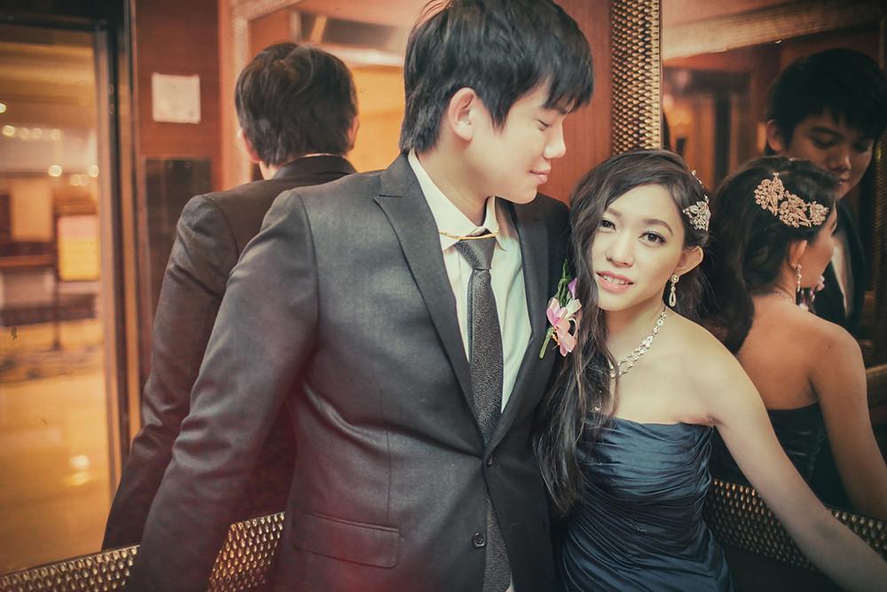 婚禮紀錄-0797.jpg