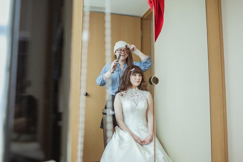 婚禮紀錄-0062.jpg