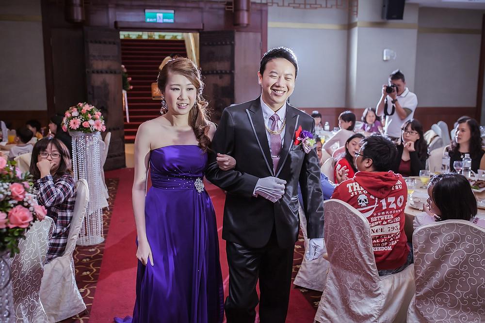 婚禮紀錄-0689.jpg
