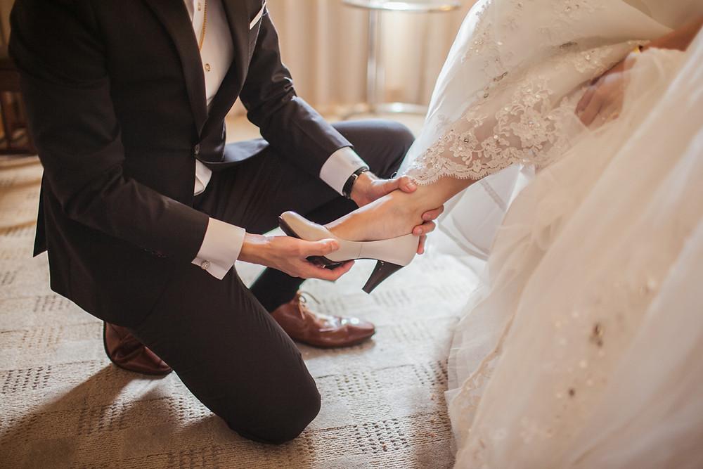 婚禮紀錄-0270.jpg