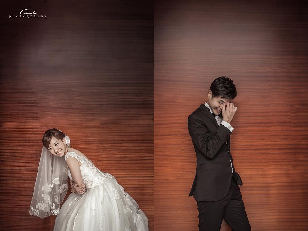 婚禮紀錄-058.jpg