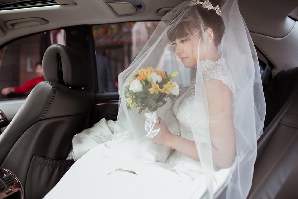 婚禮紀錄-0324.jpg