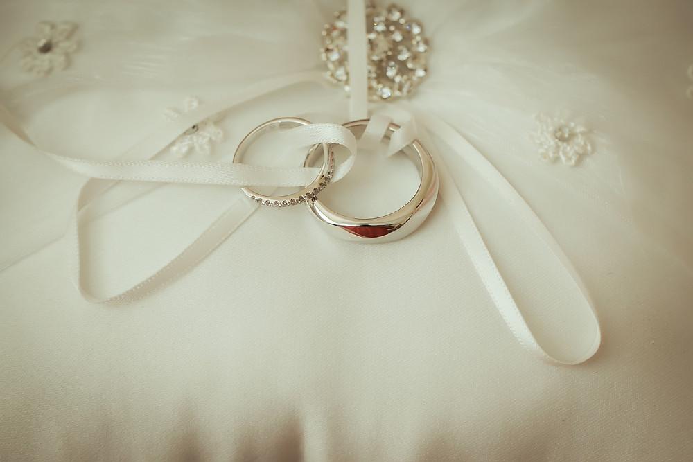 婚禮紀錄-0527.jpg