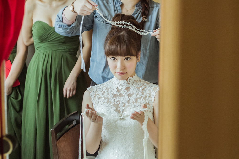 婚禮紀錄-0094.jpg