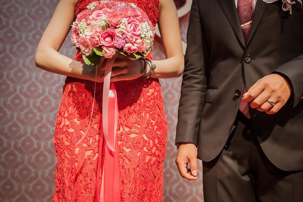 婚禮紀錄-0796.jpg
