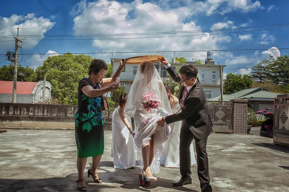 婚禮紀錄-0371.jpg