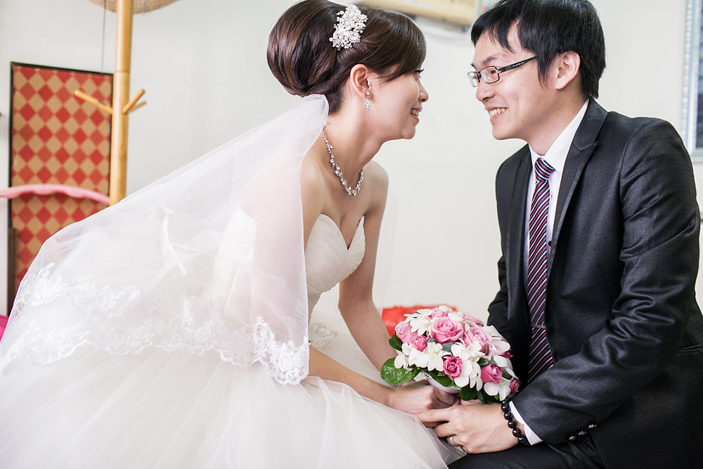 婚禮攝影-0241.jpg