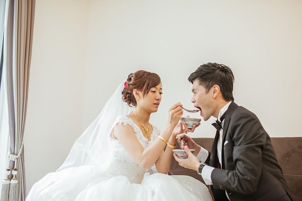 婚禮紀錄-0478.jpg